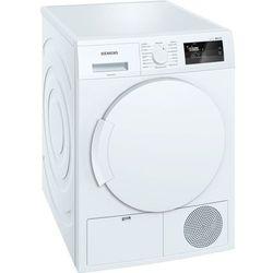 Siemens WT43H000PL