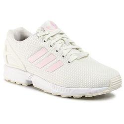 buty damskie adidas zx flux b34504 czarny w kategorii