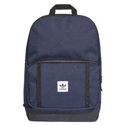 4e0b92e345717 Plecaki adidas Plecak Classic 5% zniżki z kodem ZNIZKA19. Nie dotyczy  produktów partnerskich ani