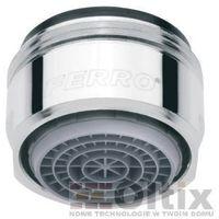 Perlator FerroAirMix Ferro PCH4VL PER.001