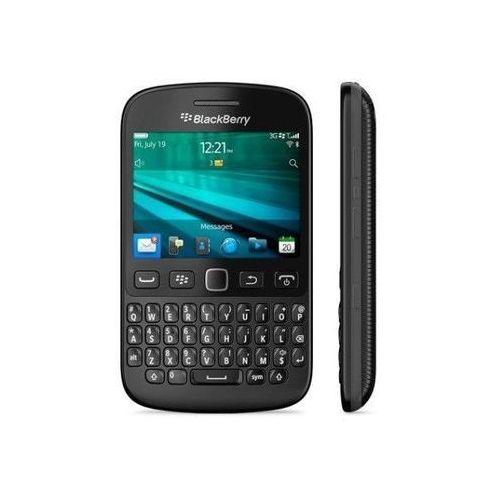 Blackberry 9720 Bold Zmieniamy ceny co 24h. Sprawdź aktualną (-50%)