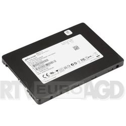 HP TLC 256GB SATA II