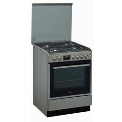 Kuchnia WHIRLPOOL ACMT 6332/IX/1