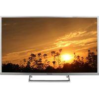 TV LED Panasonic TX-32DS600