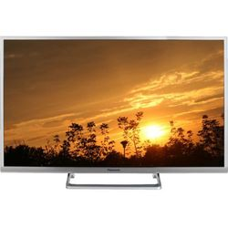 TV LED Panasonic TX-32DS600