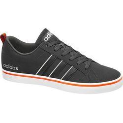meskie buty adidas zx 750 b24852 w kategorii M?skie obuwie