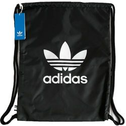 4cfe218704658 torby walizki plecak adidas v42793 (od ADIDAS plecak torba worek na ...