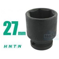 Nasadka udarowa 27mm - 1/2