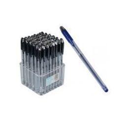 Długopis 105 0.7 mm Schemat