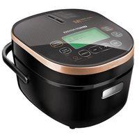 Multicooker REDMOND RMC-250E
