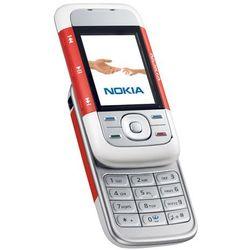 Nokia 5300 Zmieniamy ceny co 24h (-50%)