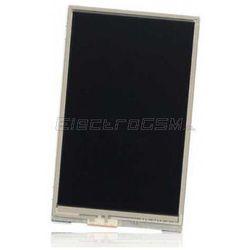 Wyświetlacz Sony Ericsson X1