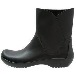 Crocs RAINFLOE Kalosze black