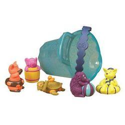 HCM Zabawki do wody Squirts