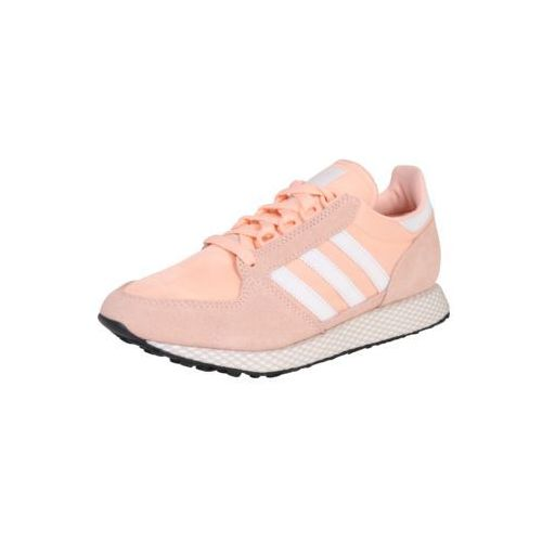 Buty adidas Forest Grove B37990 porównaj zanim kupisz