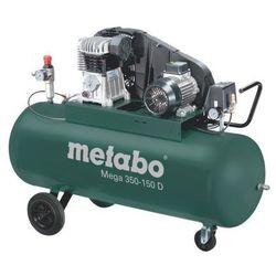 Metabo Mega 350-150 D (6.01587.00)