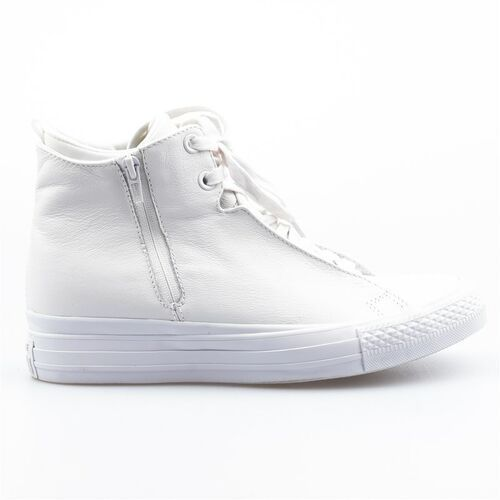 buty CONVERSE - Chuck Taylor All Star Selene Optical White (OPTICAL WHITE) rozmiar: 41