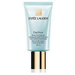 Estee Lauder Daywear Sheer- Lekko koloryzujący krem na dzień 50ml