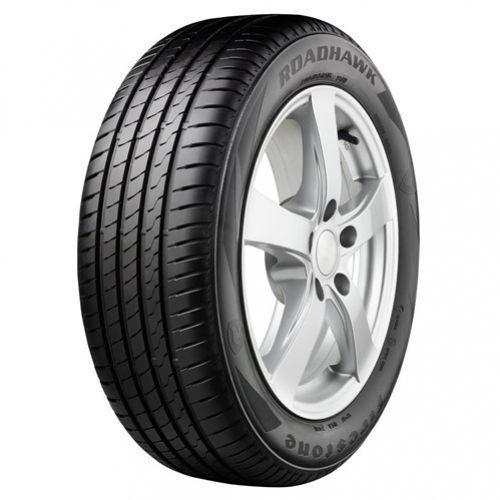 Firestone Roadhawk 205/60 R15 91 V