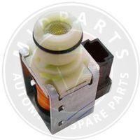 4L60E Elektrozawor zmiany 1-2 & 2-3 1993-up