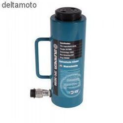 12. Cylinder hydrauliczny standardowy ZPC 30 ton