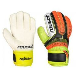 Rękawice bramkarskie REUSCH Re:Pulse Junior RG