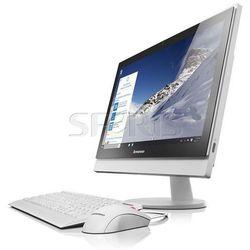 Komputer AIO LENOVO S400Z 10K2002LPB i3-6100U/21,5