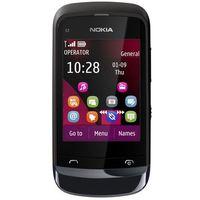 Nokia C2-02 Zmieniamy ceny co 24h (-50%)