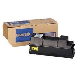 Zamiennik Toner Kyocera TK-360 czarny do drukarki FS-4020DN toner TK360 do FS4020