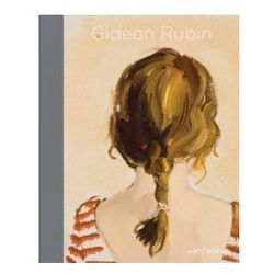 Gideon Rubin