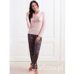 Piżama LHS 506 B4