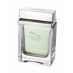 Jaguar Vision II woda toaletowa spray 100ml
