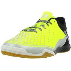 huge discount 8cf5b 26801 Buty ADIDAS S31932 Ace 16.2 Court (rozmiar 46 23) Czarno-żółty