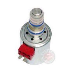 AODE Elektrozawór EPC 98-04 Borg Warner