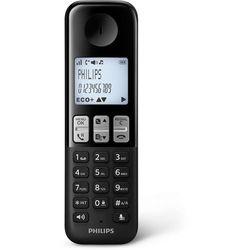 Telefon Philips D2351
