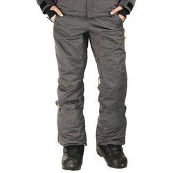 Spodnie na narty ALTA