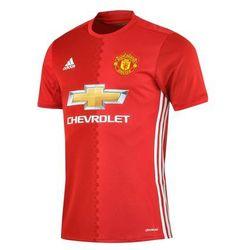 RMAN121: Manchester United - koszulka Adidas