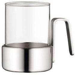 Szklanka do herbaty Kult WMF 0,3 l