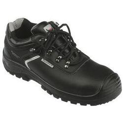 5c43b46fa30780 feewear obuwie (od Eva Obuwie Robocze 026W Męskie rozmiar 41 do ...