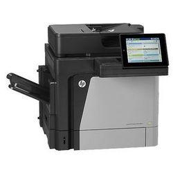 HP LaserJet M630h * Gadżety HP * Eksploatacja -10% * Negocjuj Cenę * Raty * Szybkie Płatności * Szybka Wysyłka