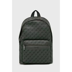 66838a5a1f9a3 guess ufn30808 w kategorii Pozostałe plecaki - porównaj zanim kupisz
