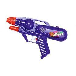 Zabawka SWEDE Pistolet na wodę (077166)