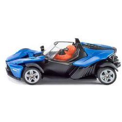 SIKUSuper KTM X-BOW GT 1436