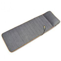Mata do masażu MM 825 Zapisz się do naszego Newslettera i odbierz voucher 20 PLN na zakupy w VidaXL!