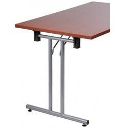 Podstawa stołu SB1 alu/czarny