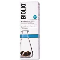 BIOLIQ DERMO Serum punktowe na trądzik 15 ml