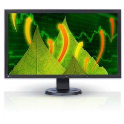 LCD Eizo EV2736W