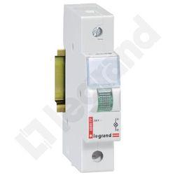 Legrand Lampka kontrolna zielona L311 604077