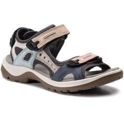 109cfbb69f582 sandaly casual ecco flash w kategorii Sandały damskie - porównaj ...