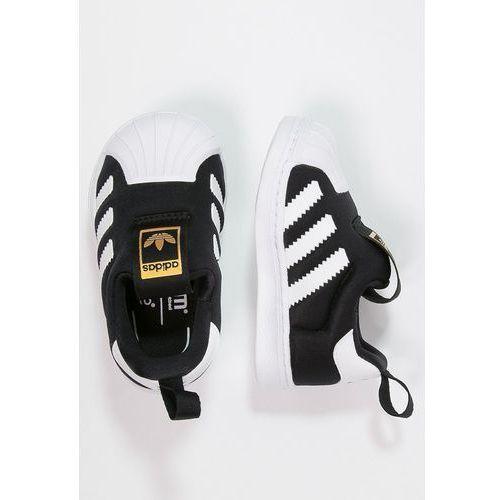 buty superstar dla dzieci